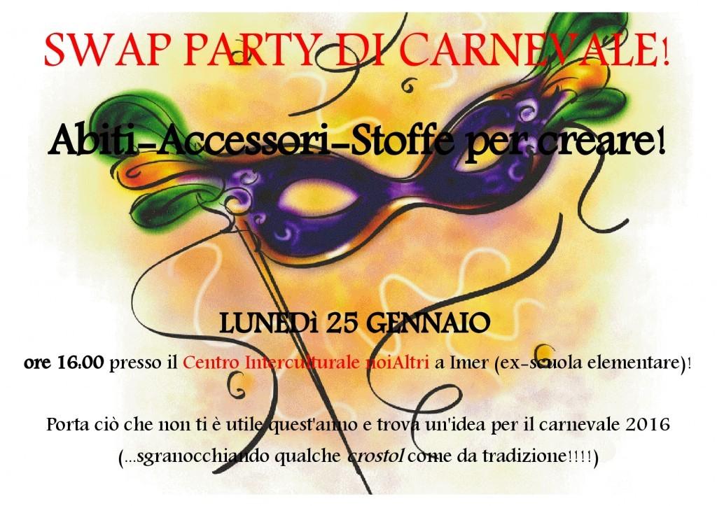Swap Carnevale-001