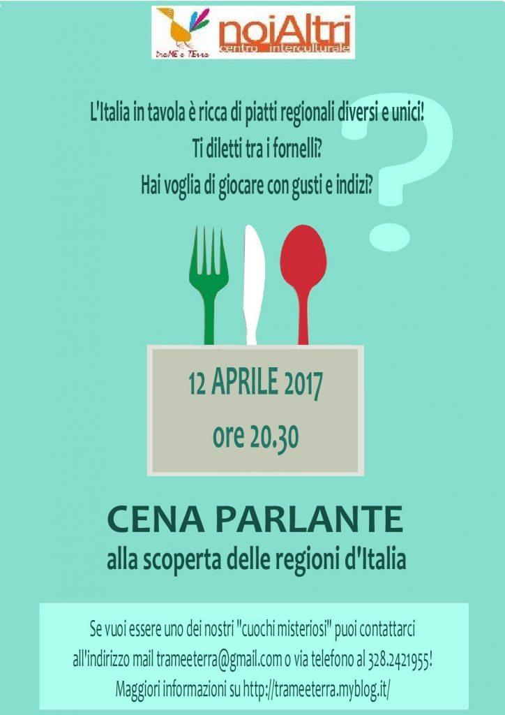 cena parlante_locandina 2-page-001