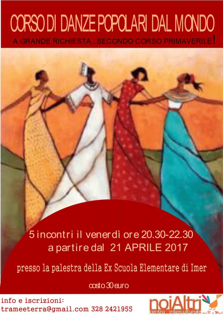 locandina_danze popolari_aprile 2017_DEF