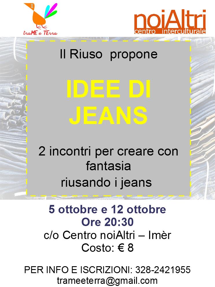 locandina idee di jeans _corretto