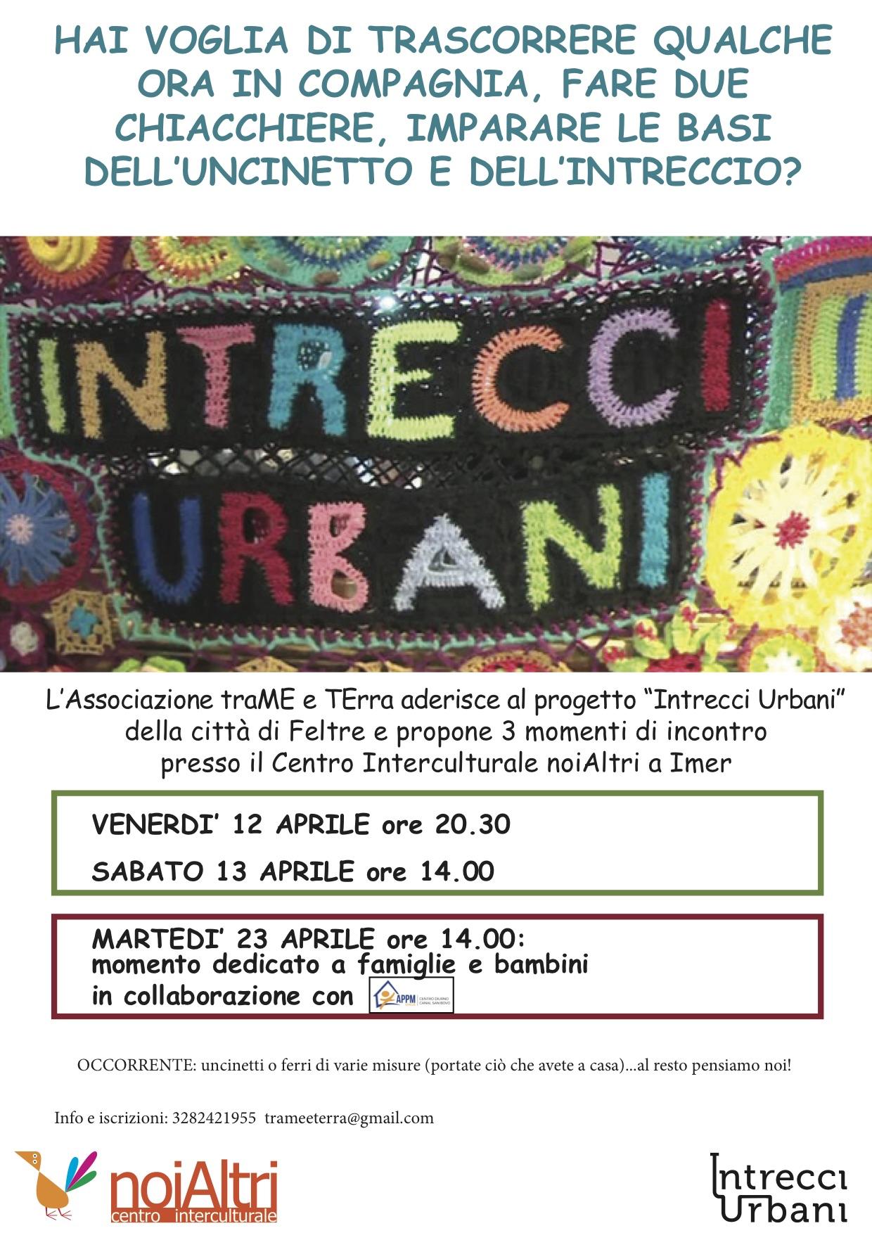 intrecci urbani def (1)